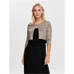 15178981_only_coproispalle_cardigan