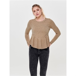 15140060_maglione_donna_only
