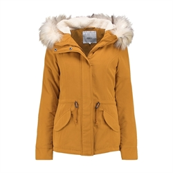 15140879_parka_new_lucca_only
