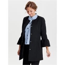 15148152_only_cappotto_donna