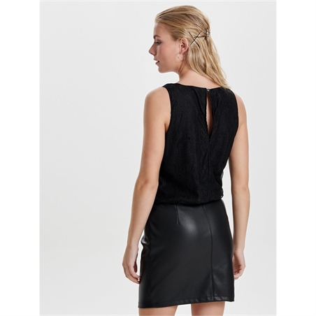 15143813_abito donna pizzo_ecopelle_only_2