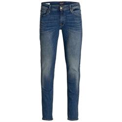 12170103_Jackjones_jeans _glen_front