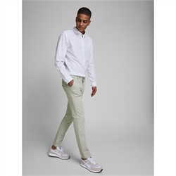 12165605_pantalone_uomo_jack_jones