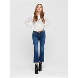 15195833_only_jeans