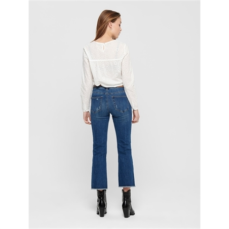 15195833_only_jeans_2