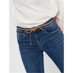 15195833_only_jeans_3