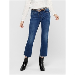 15195833_only_jeans_4