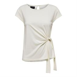 15194290 maglietta only con nodo