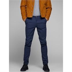 12150148_pantalone_uomo_jackjones