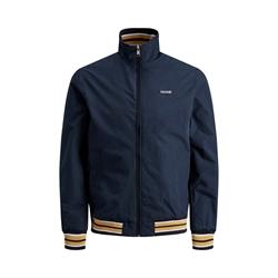 12165319_jackjones_jacket