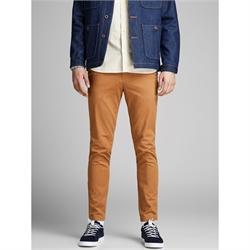 12150169_pantalone_uomo_jackjones