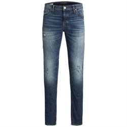 12161087_glenn_original_jeans