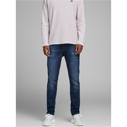 12160842_jeans_glenn_original_jackjones