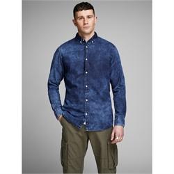 12146950_camicia_jeans_uomo_jack_jones