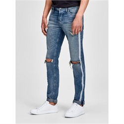 12143924_jeans_uomo_glen_jack_jones