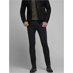 12152346_jeans_nero_uomo_glenn