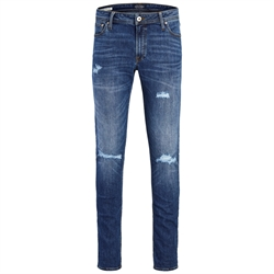 12148931_jeans_strappati_liam