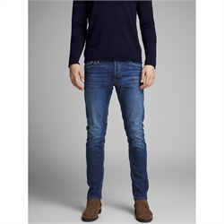 12152347_jeans_uomo_glenn_original_jack_jones