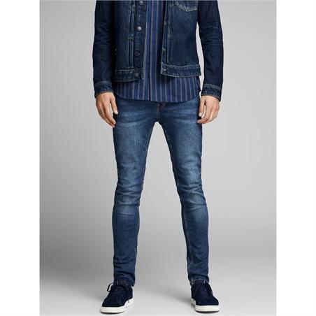 12141628_jeans_uomo_glenn_jack_jones
