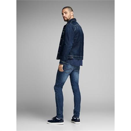 12141628_jeans_uomo_glenn_jack_jones_2