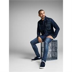 12141628_jeans_uomo_glenn_jack_jones_3