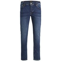 12141628_jeans_uomo_glenn_jack_jones_4