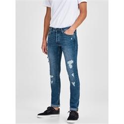 12140431_jeans_uomo_strappato_glenn