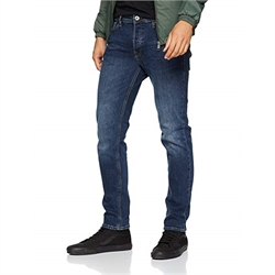 12137996_jeans_tim_jack_Jones