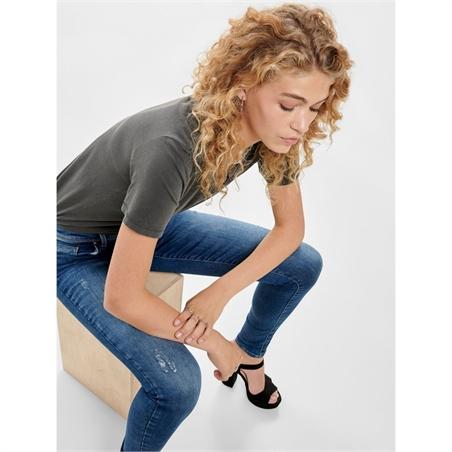 15159137_DarkBlueDenim_006_only_jeans_attillati_4