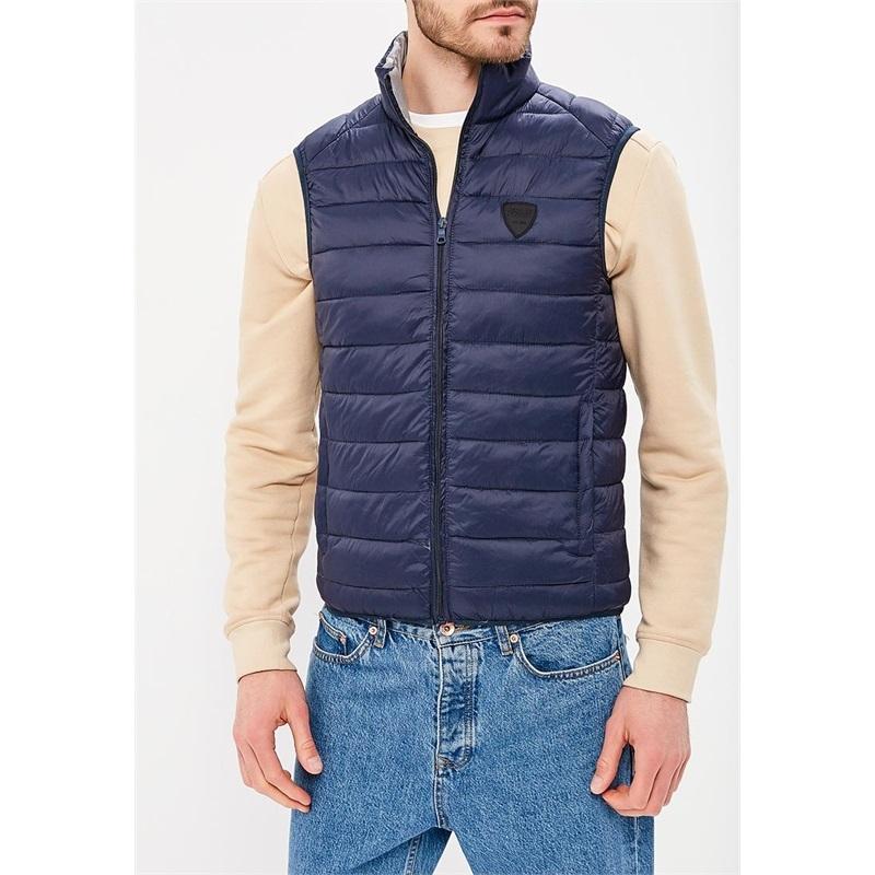 6189122F_jacket_smanicato