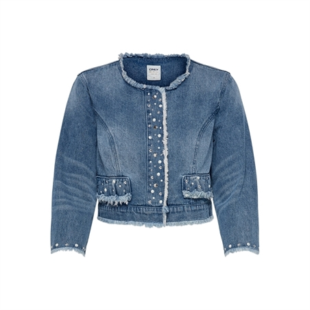 15208009_giacca_jeans_donna_only