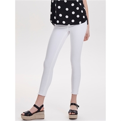 15155438_jeans_bianco_corto_donna_only