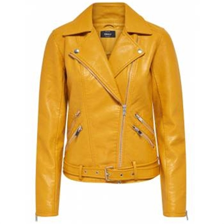 15129922_jacket_ecopelle_donna_only_2