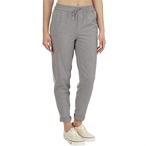 15169251_pantalone_donna_only