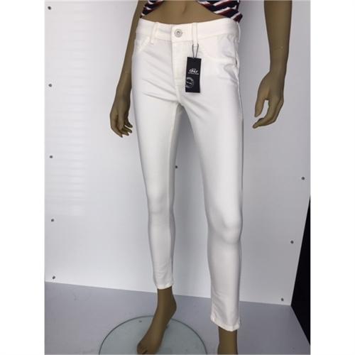 Pantalone_donna_bianco_skinny_push_up_only