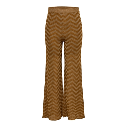 15178558 pantalone donna palazzo only