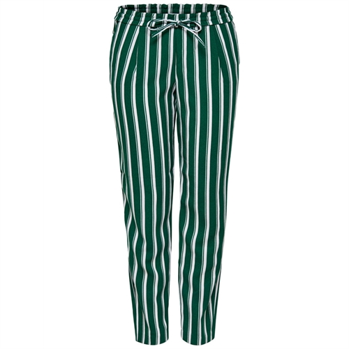 15149673 pantalone donna a righe only 6