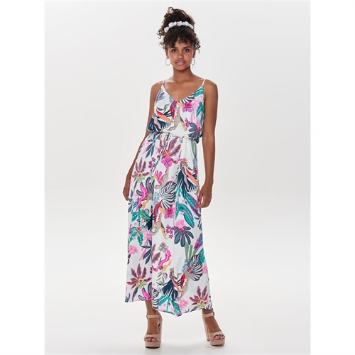 15157045 maxi dress only