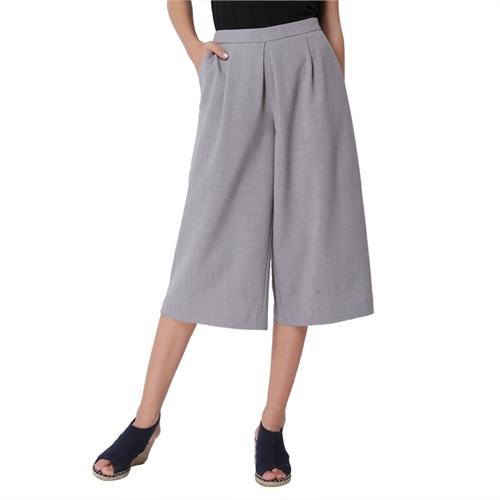 15150681 culotte pantalone donna only