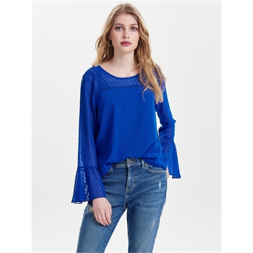15151148 blusa donna only 5