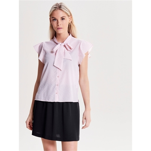 15150874 camicia donna only 3