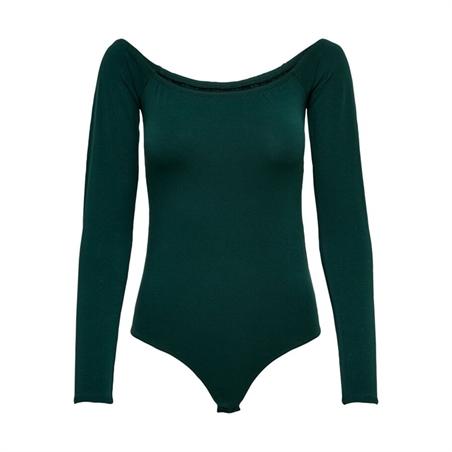 15183599_body_only_verde