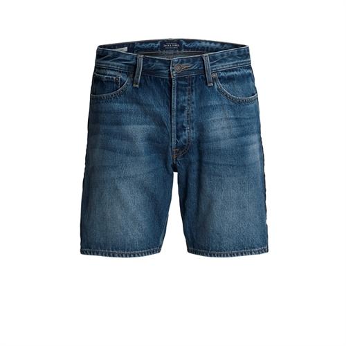 12150614 bermuda jeans uomo jack jones