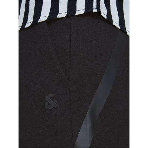 12151564 shorts uomo di felpa jack jones 11
