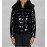 giacca chanel nero