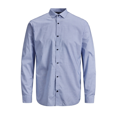 12148047 camicia uomo jack jones