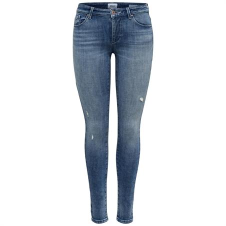 15170128_MediumBlueDenim_001_Only_Jeans