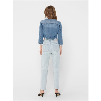 15208009_giacca_jeans_donna_only_5