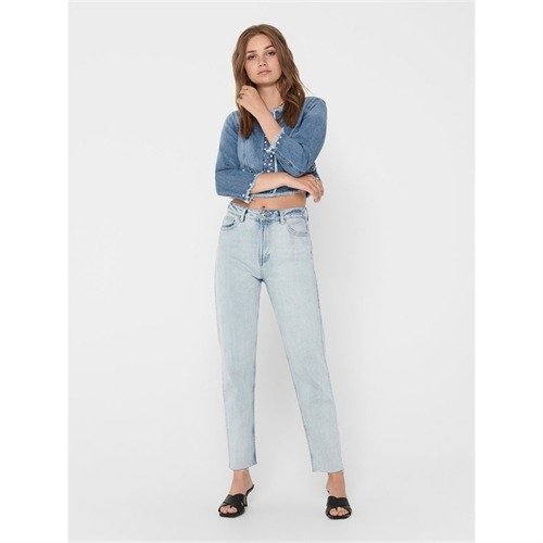 15208009_giacca_jeans_donna_only_6