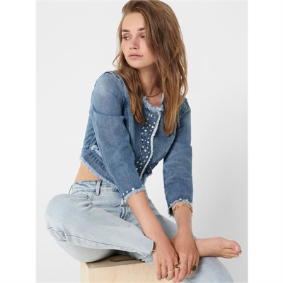 15208009_giacca_jeans_donna_only_7